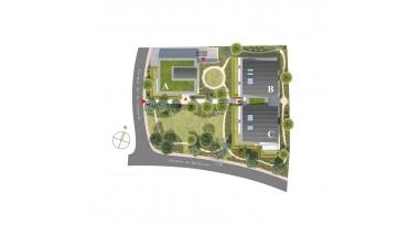 Immobilier basse consommation à Aix-les-Bains