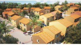 Investissement immobilier à Le Revest-les-Eaux