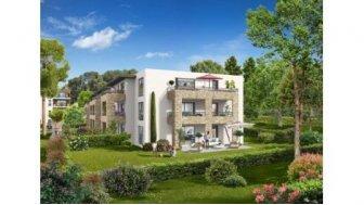 Investissement immobilier à Ventabren