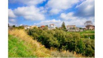 Programme immobilier neuf Nice - la Plana Nice