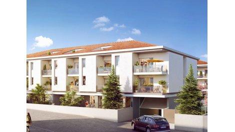 investir dans l'immobilier à Marseille 12ème