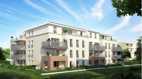 investir dans l'immobilier à Six-Fours-les-Plages