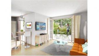 Investissement immobilier à Aix-en-Provence