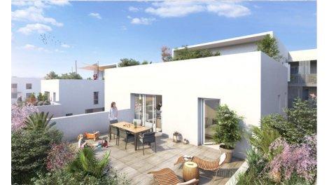 Lois defiscalisation immobilière à Marseille 9ème