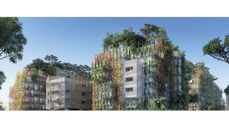 Lois defiscalisation immobilière à Nice