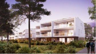 Immobilier neuf à Obernai