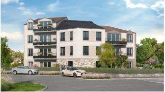 Investissement immobilier à Juvisy-sur-Orge