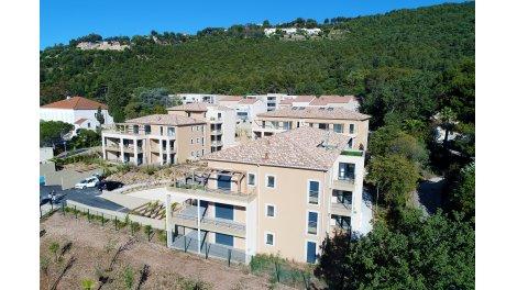Investir dans l'immobilier à Hyères