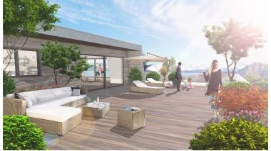 immobilier ecologique à Chambéry