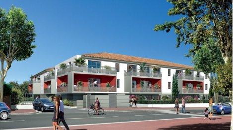 Immobilier ecologique à Toulon