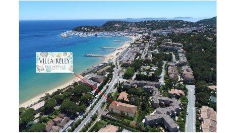lois defiscalisation immobilière à Cavalaire-sur-Mer