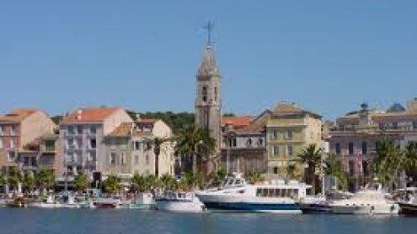 Programme immobilier loi Pinel Sanary sur Mer à Sanary-sur-Mer