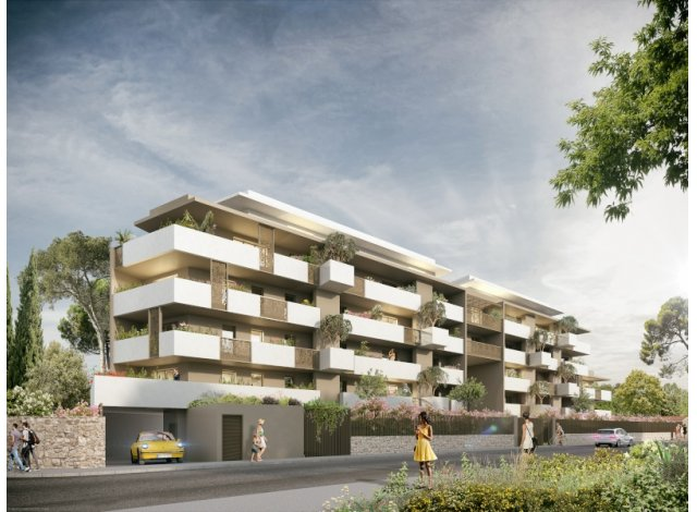 Eco construction Montpellier