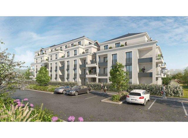 Lois defiscalisation immobilière à Saint-Cyr-sur-Loire