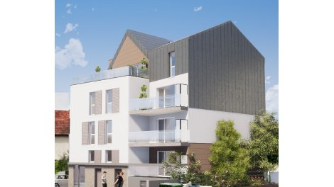 investir immobilier orleans