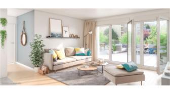 Investissement immobilier à Montrouge