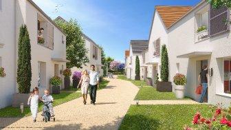 Investissement immobilier à Ballainvilliers