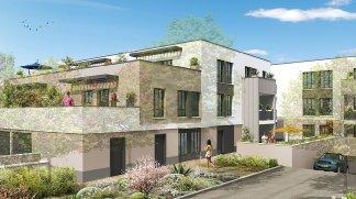 Investissement immobilier à Montgeron