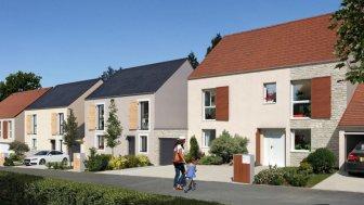 Investissement immobilier à Guyancourt