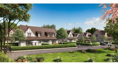 Investir dans l'immobilier à Tourcoing