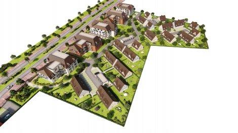 Lois defiscalisation immobilière à Tourcoing