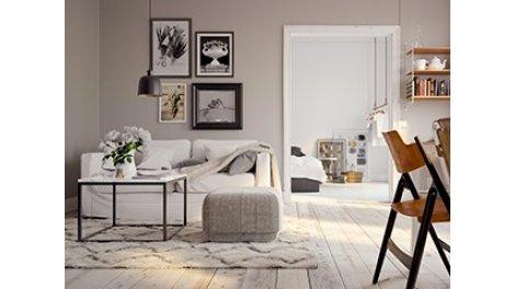 immobilier basse consommation à Vendôme