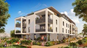 Investissement immobilier à Vétraz-Monthoux