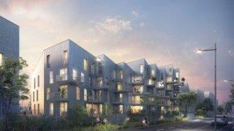 Investissement immobilier à Carrières-sous-Poissy
