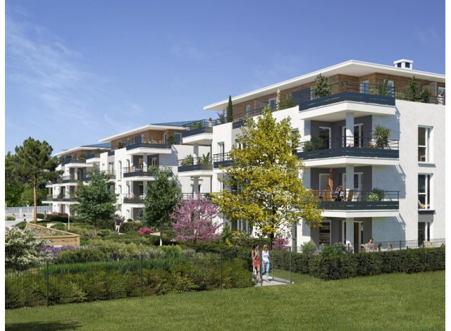 Investir dans l'immobilier à Saint-Leu-la-Forêt
