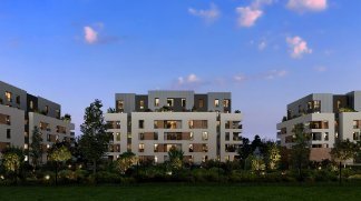 Investissement immobilier à Vernouillet