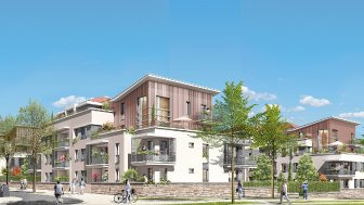 Investissement immobilier à Cormeilles-en-Parisis