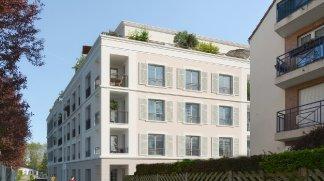 Investissement immobilier à Sarcelles
