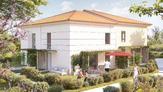Investissement immobilier à Cornebarrieu