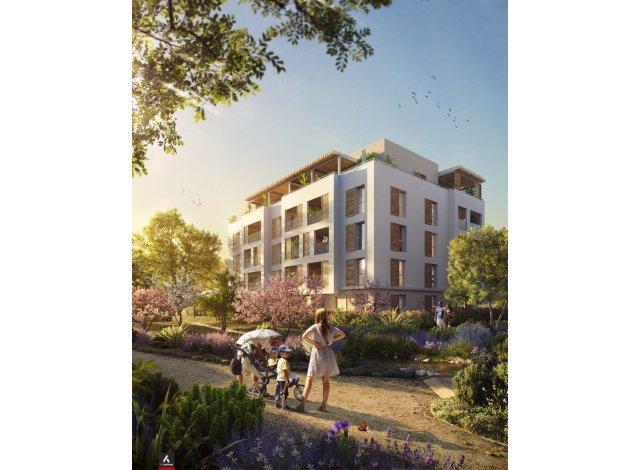 Investir dans l'immobilier à Solliès-Pont
