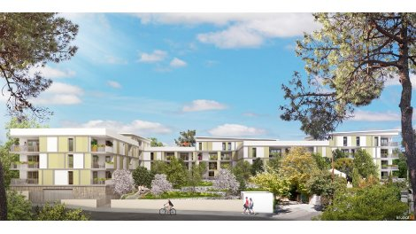 lois defiscalisation immobilière à Aubagne