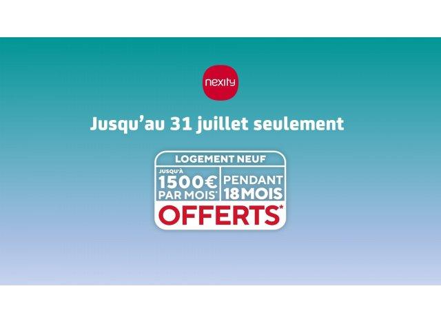 Investir dans l'immobilier à Port-de-Bouc