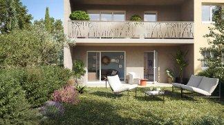 Investissement immobilier à Port-de-Bouc