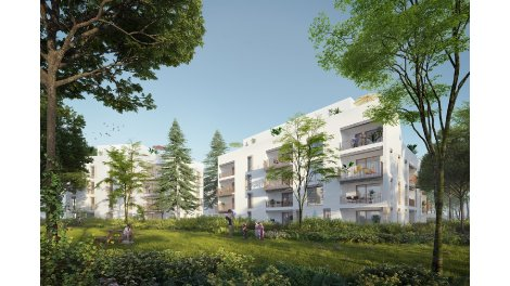 Investissement immobilier loi Pinel investissement loi Pinel Ivory Park