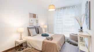 Investissement immobilier à Tassin-la-Demi-Lune