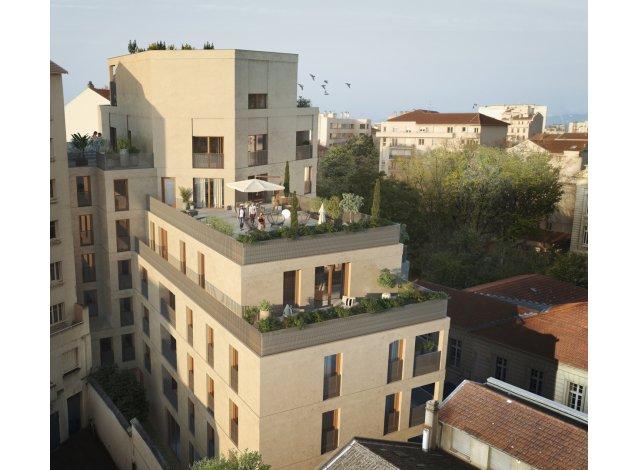 Programme écologique Lyon 3ème