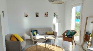 Terrain constructible à Bourg-en-Bresse