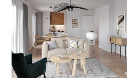 Investir dans l'immobilier à Saint-Gilles-Croix-de-Vie