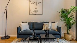 Éco habitat neuf à Bordeaux