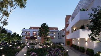 Éco habitat neuf à Agde