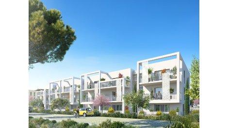 Immobilier ecologique à Perpignan