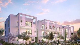 Éco habitat neuf à Perpignan