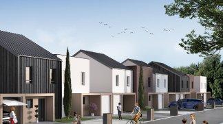 Investissement immobilier à Oberhausbergen