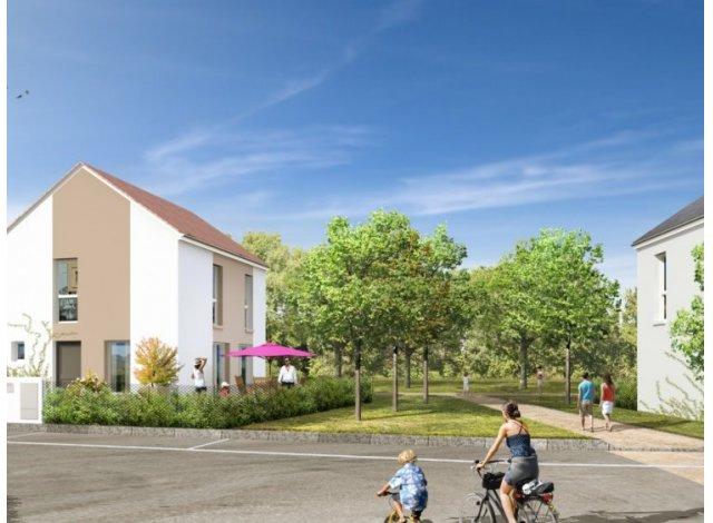 Investir dans l'immobilier à Metz