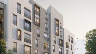 Investissement immobilier à Nogent-sur-Marne