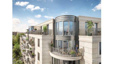 investir dans l'immobilier à Fontenay-Aux-Roses
